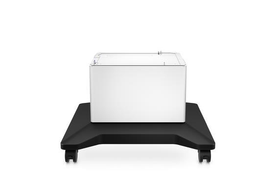 HP LaserJet Druckerschrank