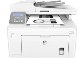 HP LaserJet Pro M148dw Multifunktion