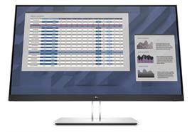 HP Monitor E27 G4