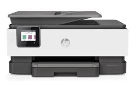 HP Multifunktionsdrucker OfficeJet Pro 8022 All-in-One
