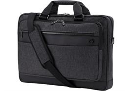 HP Notebooktasche Executive Top Load 17.3 ""