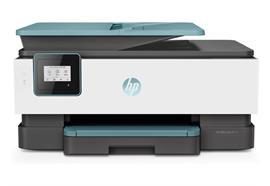 HP OfficeJet 8015 All-in-One Drucker
