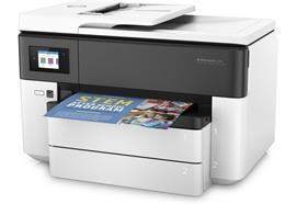 HP OfficeJet Pro 7730 Wide Format AiO - A3