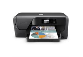 HP OfficeJet Pro 8210 Drucker