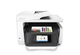 HP OfficeJet Pro 8720 AiO