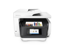 HP OfficeJet Pro 8720 All-in-One-Drucker