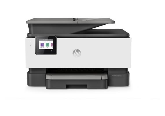 HP OfficeJet Pro 9012 AiO