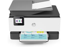 HP OfficeJet Pro 9014 All-in-One Drucker