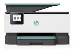 HP OfficeJet Pro 9015 All-in-One Drucker