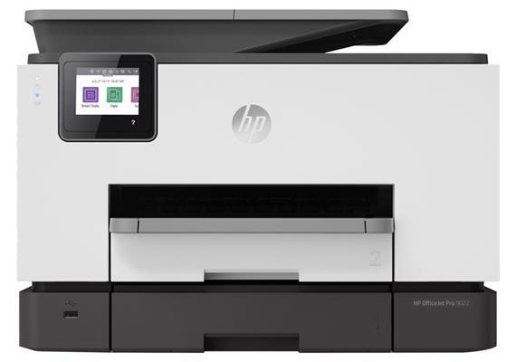HP OfficeJet Pro 9022 AiO