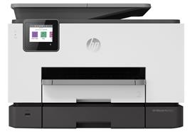 HP OfficeJet Pro 9022 All-in-One Drucker