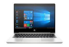 "HP ProBook 430 G7, 13.3"", i5, 16GB, 512GB, Win10Pro"