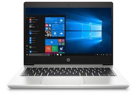 "HP ProBook 430 G7, 13.3"", i5, 8GB, 256GB, Win10Pro"
