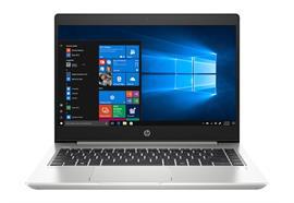 "HP ProBook 440 G6, 14"", i5, 8GB, 256GB, Win10Pro"