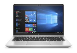 "HP ProBook 440 G8, 14"", i5, 16GB, 256GB, Win10Pro"