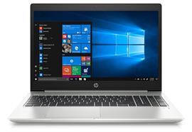 "HP ProBook 450 G6, 15.6"", i5, 8GB, 256GB, Win10Pro"