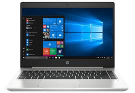 "HP ProBook 450 G7, 15.6"", i5, 16GB, 256GB, Win10Pro"