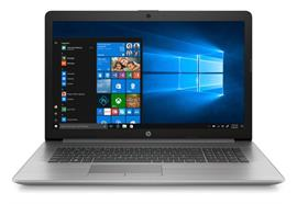 "HP ProBook 470 G7, 17.3"", i5, 16GB, 512GB, Win10Pro, AMD"