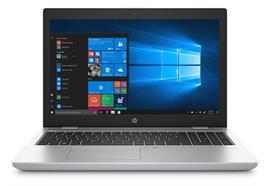 "HP ProBook 650 G5, 15.6"", i7, 16GB, 512GB, Win10Pro"