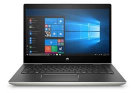 HP ProBook x360 440 G1, i7-8550U, 16GB, SSD PCIe 512GB, FHD, 14 inch, touch, Win10 Pro