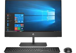 "HP ProOne 440 G5, 23.8"", i5, 16GB, 512GB, Win10Pro"
