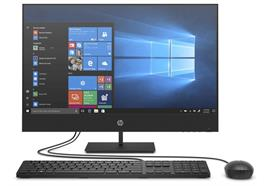 "HP ProOne 440 G6, AiO, 23.8"", i5, 16GB, 512GB, Win10Pro"
