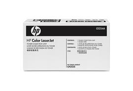 HP Resttonerbehälter (CE254A) 36'000 Seiten