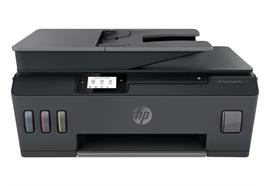HP Smart Tank Plus 570 All-in-One - Multifunktionsdrucker