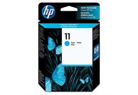 HP Tinte 11 - Cyan (C4836A) 2'350 Seiten