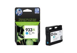 HP Tinte 933XL - Cyan (CN054AE) 825 Seiten