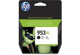 HP Tinte 953XL - Schwarz (L0S70AE) 2'000 Seiten