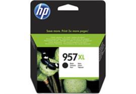 HP Tinte 957XL - Schwarz (L0R40AE) 3'000 Seiten