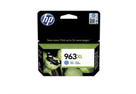 HP Tinte 963XL - cyan (3JA27AE) 1'600 Seiten