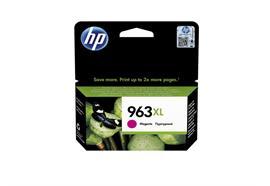 HP Tinte 963XL - magenta (3JA28AE) 1'600 Seiten