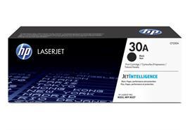 HP Toner 30A - schwarz (CF230A) 1'600 Seiten