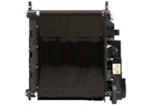 HP Transfer Kit CLJ 4650/4600