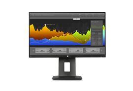 """HP Z23n Monitor - 23"""""""
