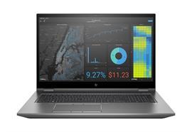 "HP Zbook Fury 17 G7, 17.3"" i7, 32GB, 1TB, Win10Pro, RTX3000"