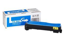 KYOCERA Toner-Kit cyan TK-560C FS-C5300DN 10000 Seiten