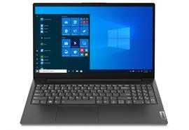 Lenovo Notebook V15 G2, i5, 12GB, 512GB, W10 Home