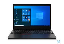 """Lenovo ThinkPad L15 G1, 15.6"""", i7, 16GB, 512GB, Win10Pro"""