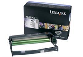 Lexmark Photoconductor 12A8302 30000 Seiten, E232/E232T/E332/E332N