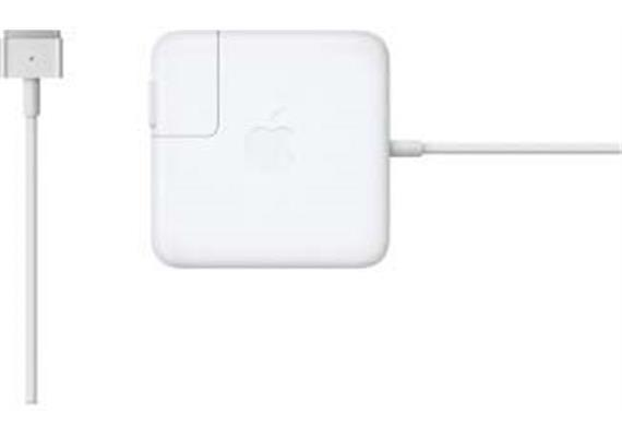 MagSafe 2 Power Adapter 85W for MacBook Pro Retina