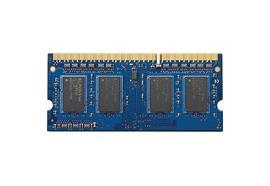 Memory 4GB DDR3-1600 PC3-12800 DDR3-1600MHz SODIMM 8300, 800 & 600 G1 USDT & AIO
