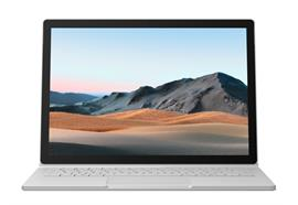 "Microsoft Surface Book 3, 13.5"", i7, 32GB, 512GB, Win10Home, GTX1650"