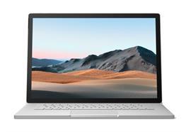 """Microsoft Surface Book 3, 15"""", i7, 16GB, 256GB, Win10Home, GTX1660Ti"""