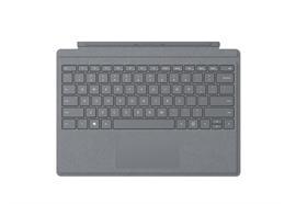Microsoft Surface Pro Signature Type Cover, Grau