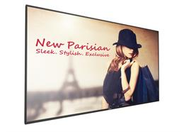 "Philips Public Display - 32"" - 32BDL4050D/00"