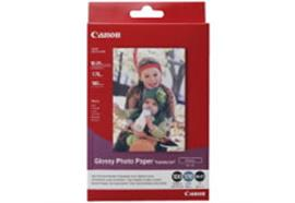 "Photopapier GP-501 everyday glossy 4x6"" 100sh 170g/m2"