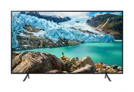 "Samsung TV UE43RU7170 - 43"""